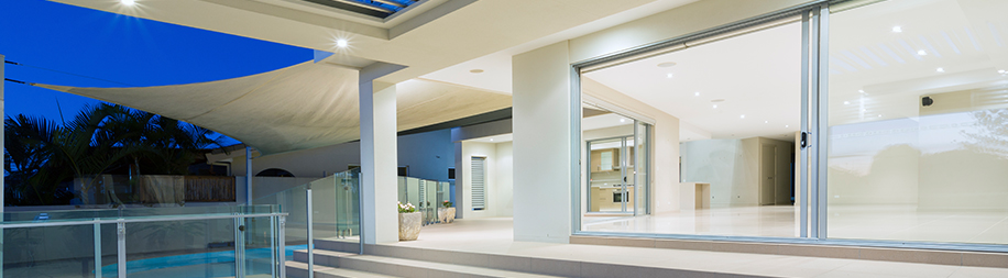 WELTNORM Прозори и врата – премијум квалитета