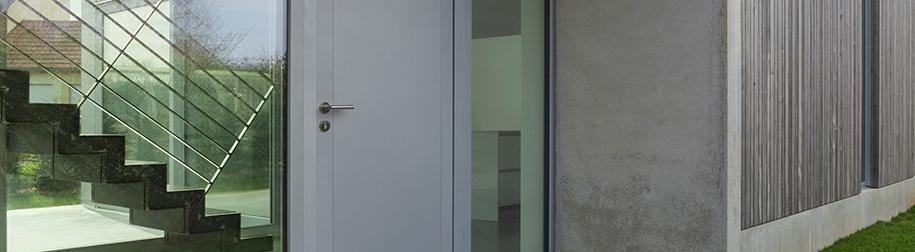 премијум квалитета - WELTNORM Прозори и врата